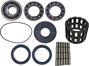 East Lake Axle front differential kit with Sprague carrier compatible with Polaris Ranger 570/900/1000 2016 2017