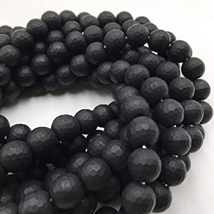 Details about  /Natural Black Onyx Faceted Oval Shape Loose Gemstone Fine Jewelry Item