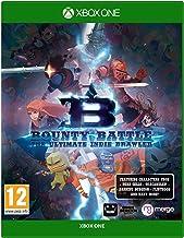 BOUNTY BATTLE - Xbox One