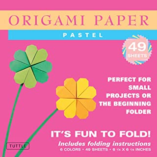 Best similar to origami Reviews