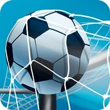 Soccer Hit - Football Fantasy Games