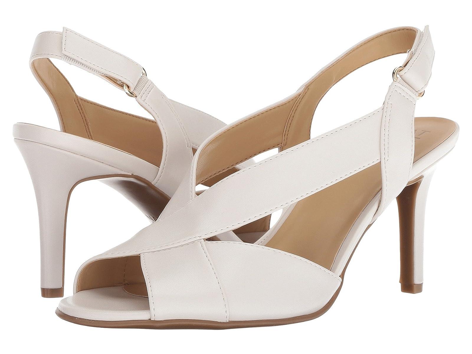 Naturalizer BarrieCheap and distinctive eye-catching shoes