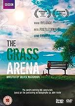 Best grass arena dvd Reviews