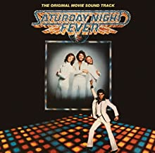 Best bee gees saturday night fever Reviews