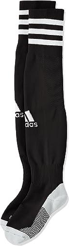 adidas Unisex Adi 18 Knee Socks