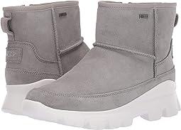Palomar Sneaker