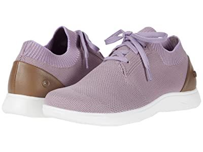 Klogs Footwear Hadley (Sea Fog) Women