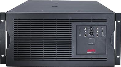 APC Smart-UPS 5000VA Rackmountable UPS