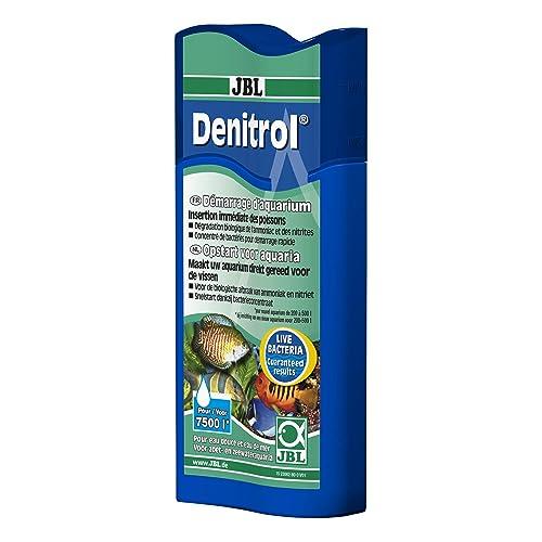 JBL Denitrol 250ml FR/NL
