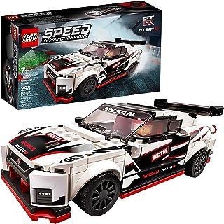 Lego 76896 Speed Champions Nissan GT-R NISMO