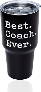 Coach Gifts -