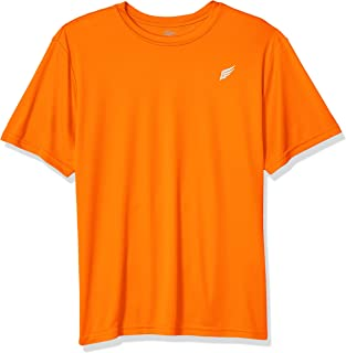 MI Falcon Boys' Top Performance T-Shirt