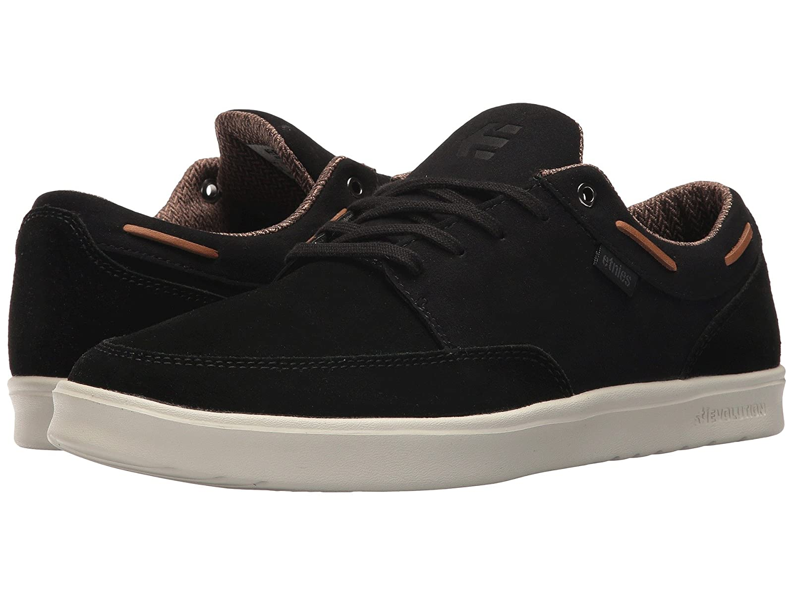 etnies Dory SCAtmospheric grades have affordable shoes