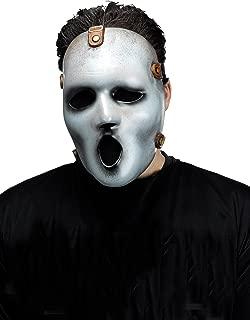 ghostface mtv mask