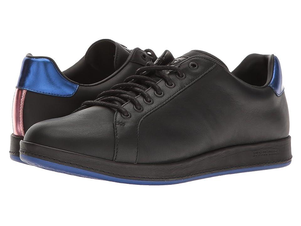 Paul Smith PS Lapin Sneaker (Black) Women