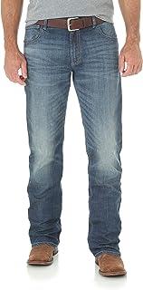 Men's 20x No. 42 Vintage Boot Cut Jean
