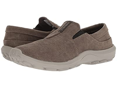 Merrell Jungle Ayers Moc (Canteen) Men