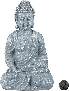 Amazon Fr Bouddha Jardin