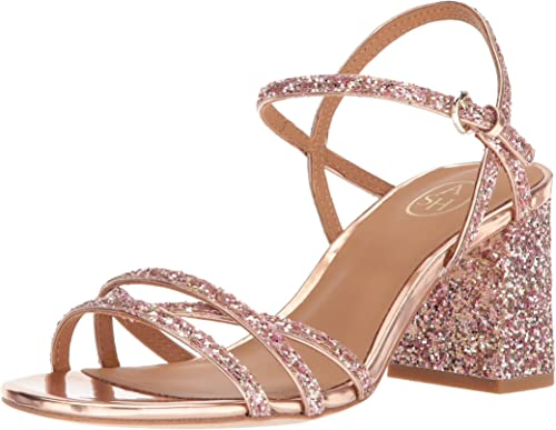 ASH Ash480050 - As-Sparkle Damen