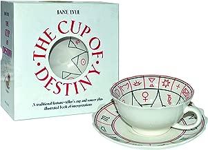 Best tea fortune telling Reviews