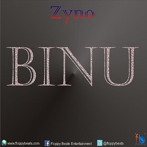 binu beats