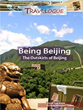 Best outskirts of beijing Reviews