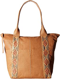 Day & Mood - Agnes Tote