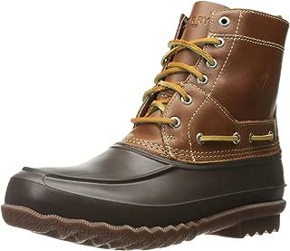 Top-Sider Men's Decoy Rain Boot