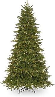 National Tree 7.5 Foot