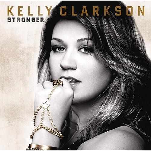 Kelly Clarkson dating Jason Aldean