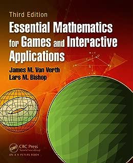 math interactive software