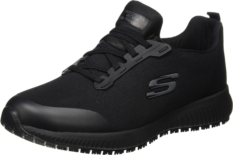 高い素材 Skechers Women's 最安値 Sneaker