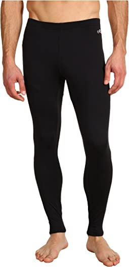 Micro-Elite Chamois 8K Tight