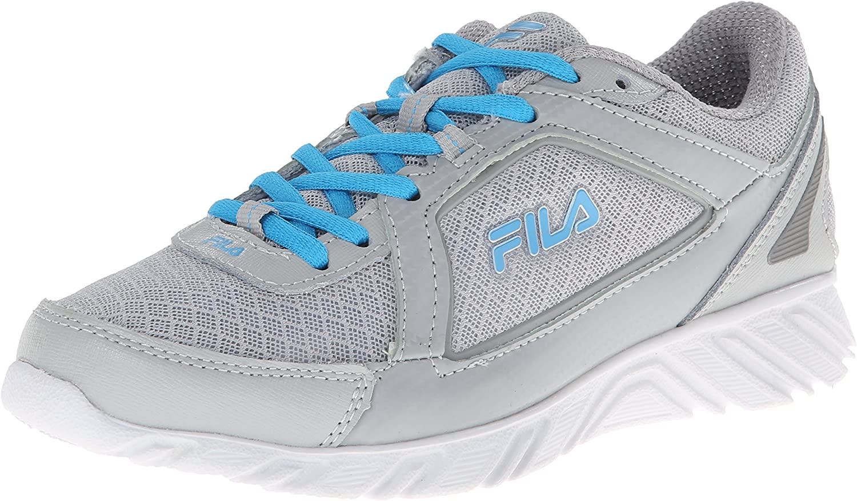 Fila Women's Finest Hour 4 Running shoes