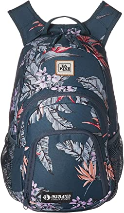 Campus Mini Backpack 18L (Youth)