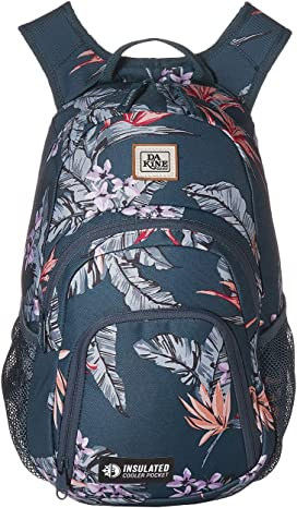 f4103fb483406 Dakine Grom 13L (Youth) at Zappos.com