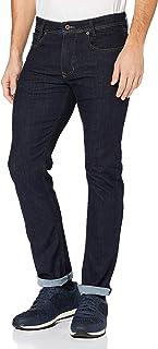 MAC Jeans Men's Arne Jeans