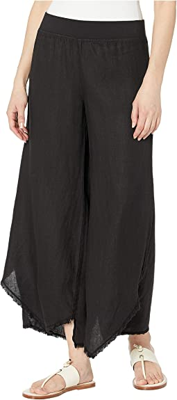 d1d4e2c8e8 Women's XCVI Pants + FREE SHIPPING | Clothing | Zappos.com