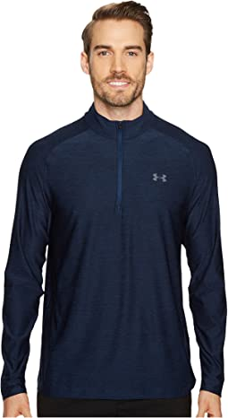Under Armour Golf Playoff 1/4 Zip