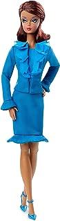 Best barbie fashion model collection suit doll blue Reviews