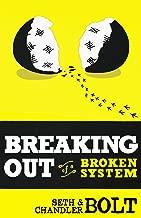Best seth bolt book Reviews