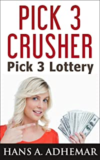 Best nc pick 3 lotto Reviews