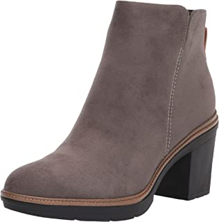 Dr. Scholl's Women's Finderkeeper Ankle Boot