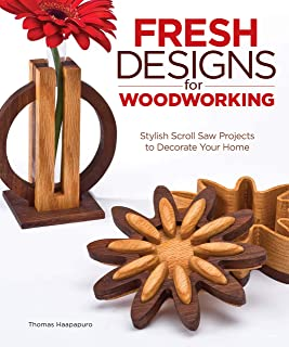 Best fresh designs for woodworking Reviews