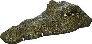 Dalen FASM-4 Products Floating Alligator Head