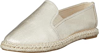Easy Steps Women's Lilly Loafer Flats