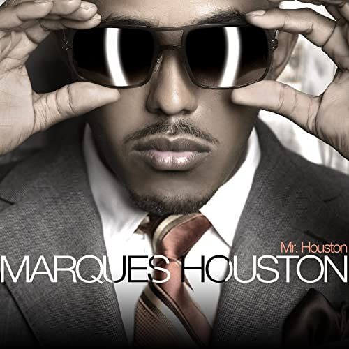 Marques houston naked mp3 download images 536