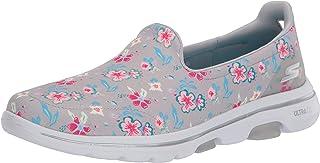 Skechers GO WALK 5-124003 womens Sneaker