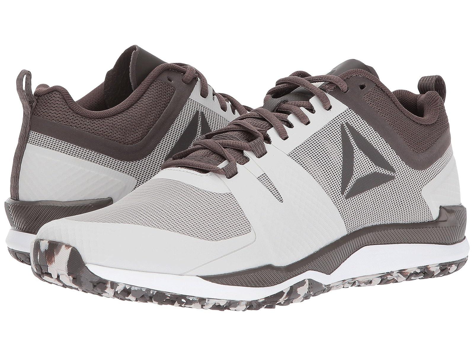 Reebok Reebok JJ ICheap and distinctive eye-catching shoes