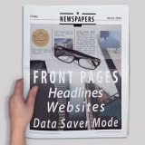 Us Newspapers - Us News